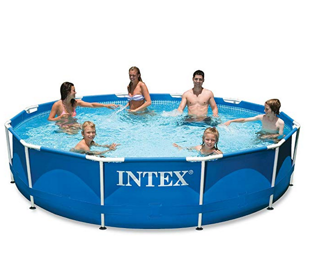 Intex-12ft-Metal-Frame-Filter