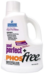 pool water clarifier for pool water cloudy fix