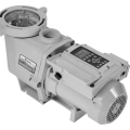 best pool pump reviews Pentair 011018 IntelliFlo Variable Speed High Performance Pool Pump