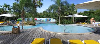 How Much Does A Swimming Pool Cost Learn More Pool University
