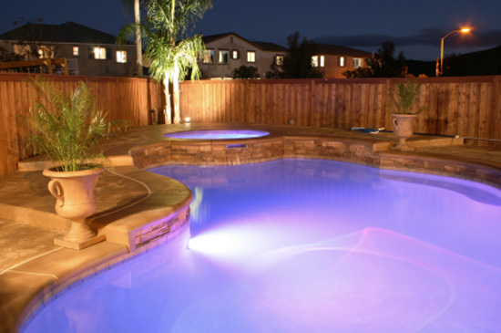 How To Change Pool Light - DIY Guide - Pool University
