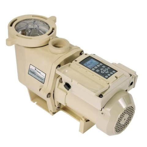 Pentair 011018 IntelliFlow Variable Speed Pump