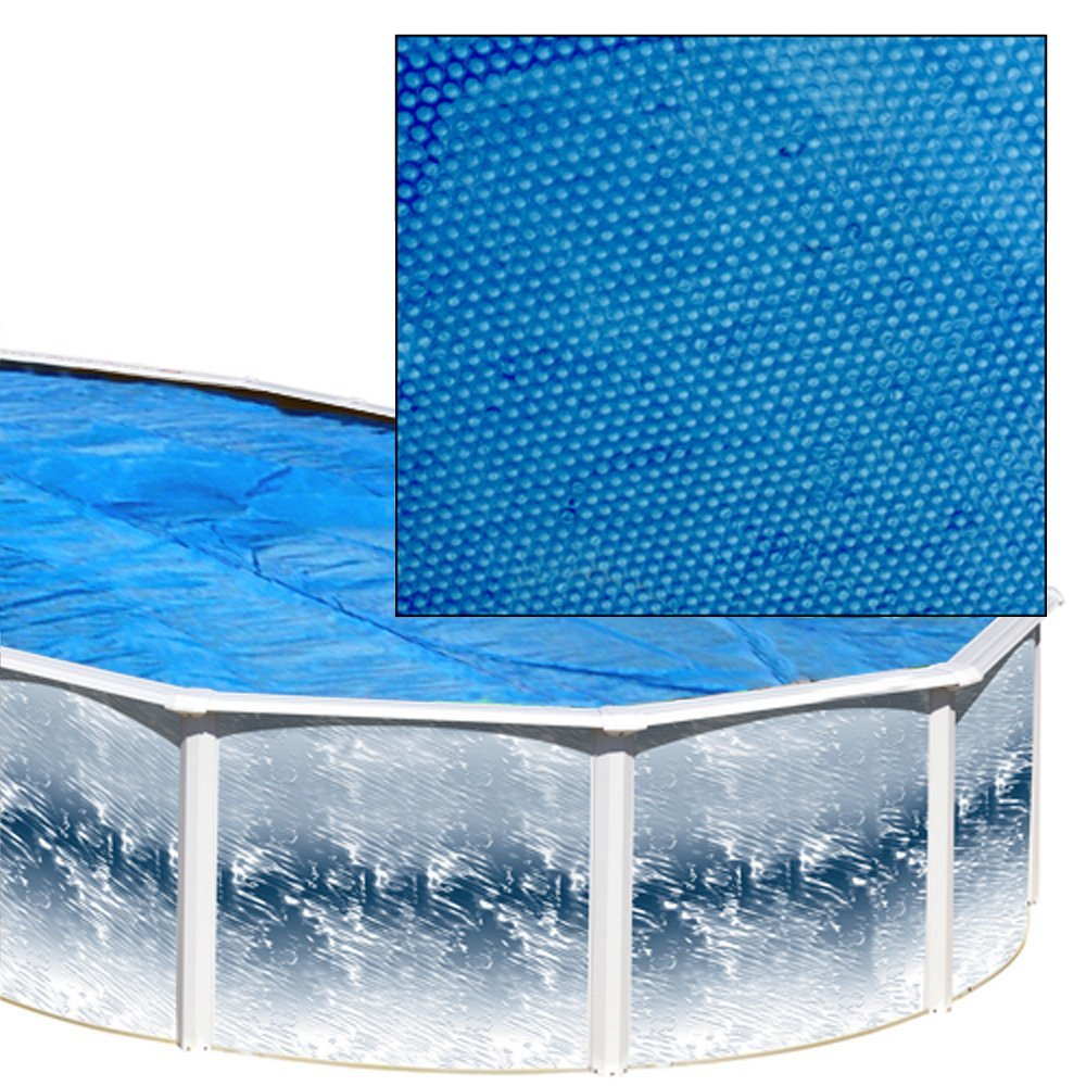 5 Best Solar Pool Cover Reviews For Smart Pool Owners Pool University