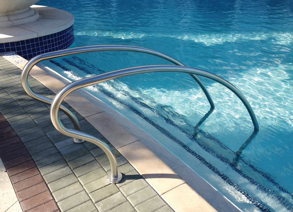 Best pool products in university