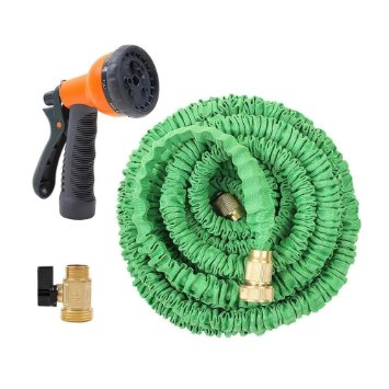 5 Best Expandable Hose For Your Garden Pool University