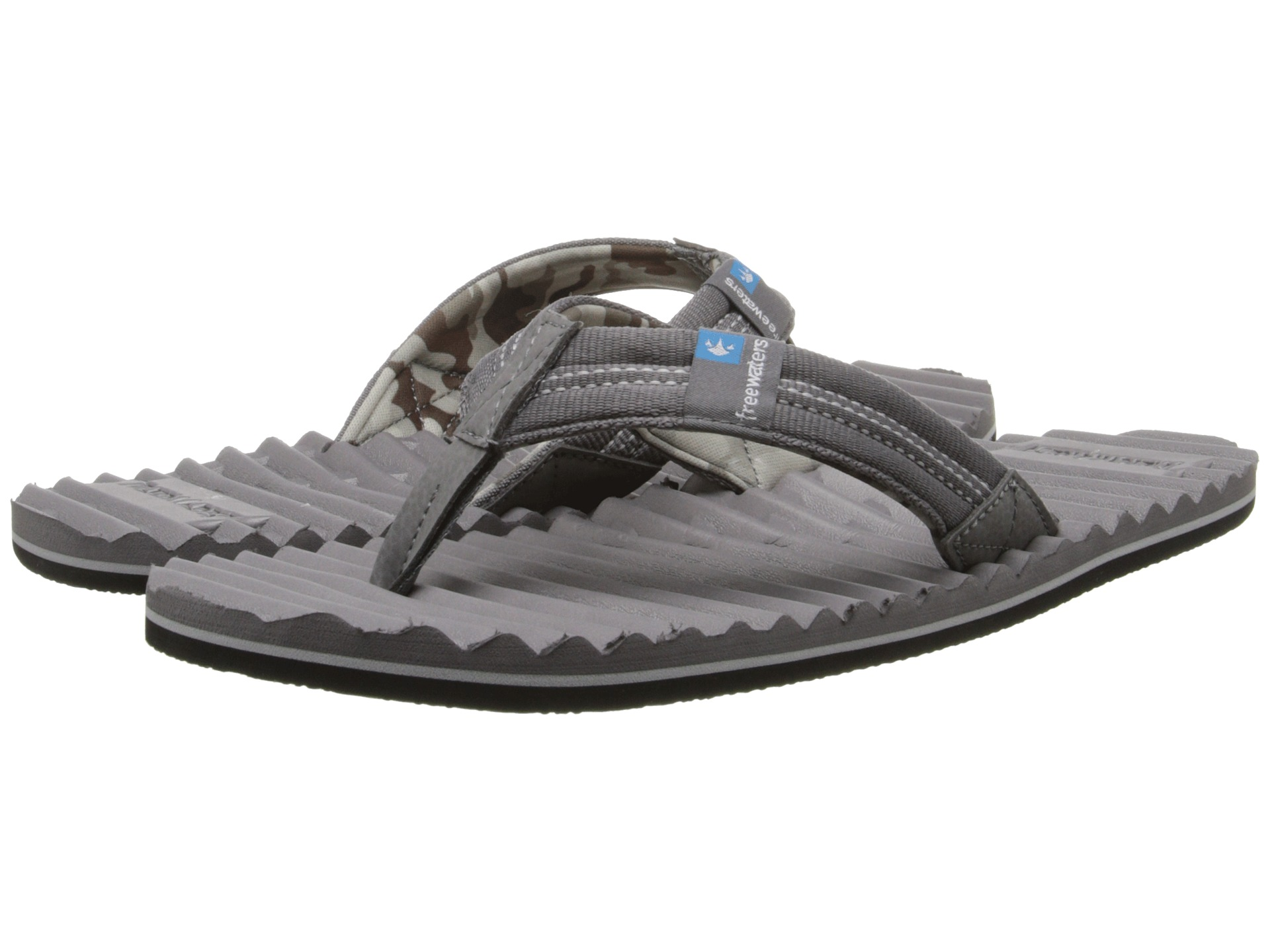 like comforter slippersmens men flop walking comfortable is most flip pin that the slippers are a flops cloud earth just on for