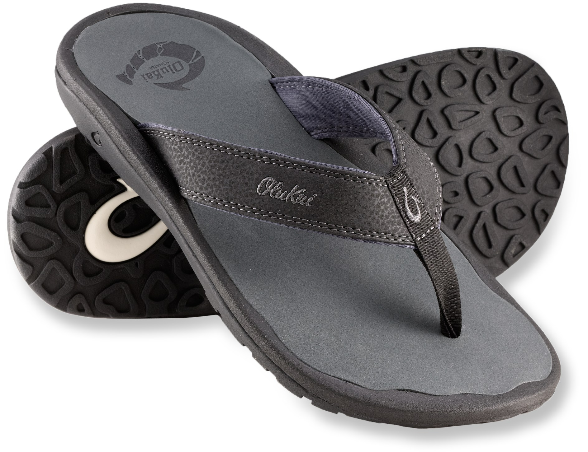 Shop Men's Flip-flops on Lyst. Track over Flip-flops items for stock and sale updates. Find the best selection online across all the best stores.