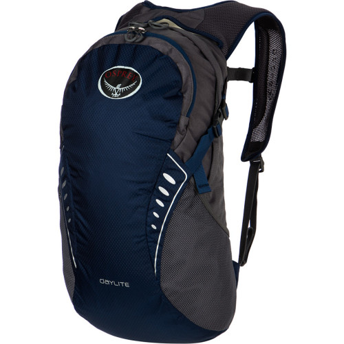 5 Best Backpacks For Your Next Adventure - Pool University
