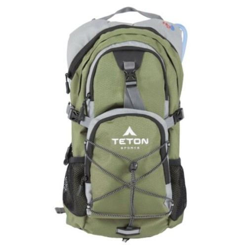 TETON-Sports-Oasis-1100-Hydration-Backpack