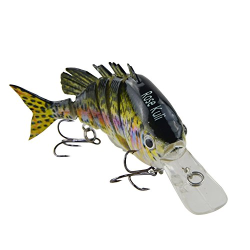 5 best topwater lures for fishing pool university Best lures for pond fishing