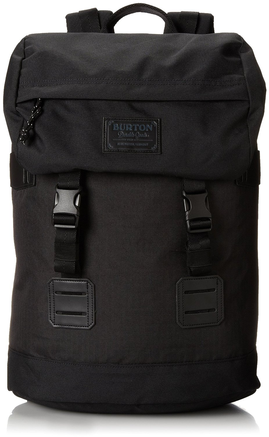 What is best commuter backpack? Top 5 reviews - Pool University