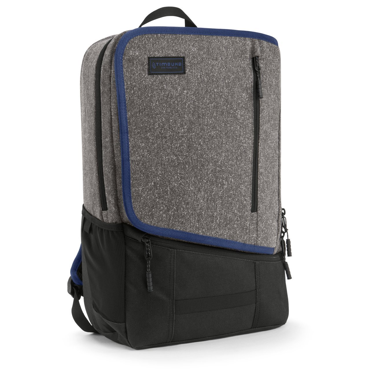 Best Commuter Backpack >> What is best commuter backpack? Top 5 reviews - Pool University