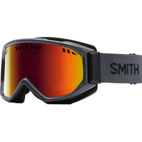 Smith Optics Scope Goggle