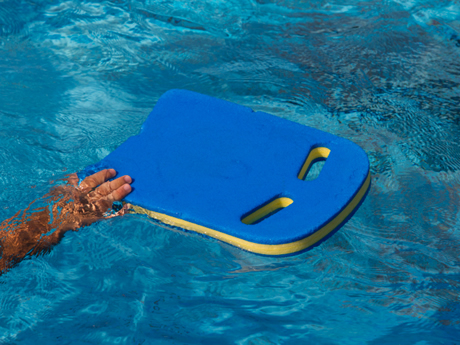 Pool Fitness And Useful Pool Fitness Products Pool