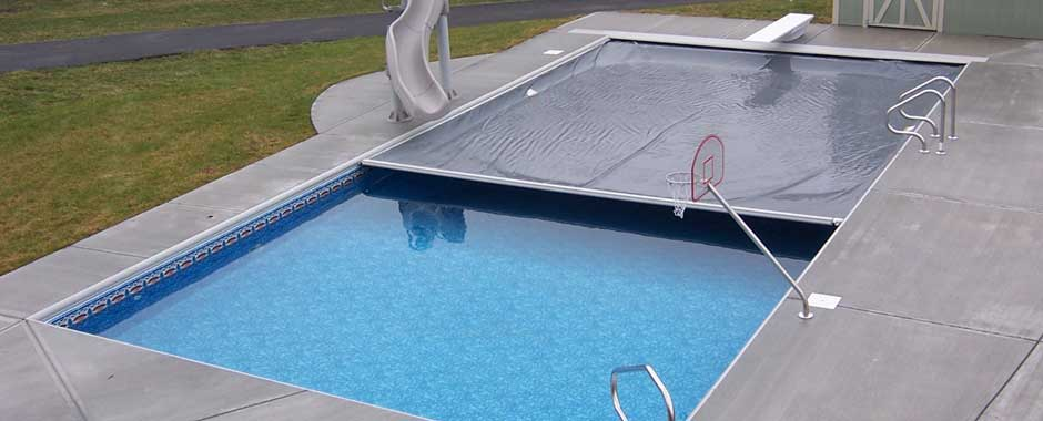 Pool Technology And Safety Upgrades Pool University