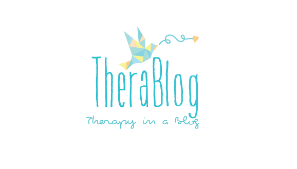 therablog